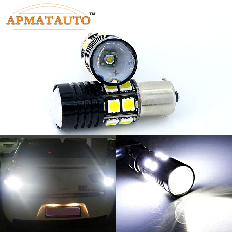 1x Citroen DS3 501 W5W Genuine Neolux Interior Courtesy Light Bulb