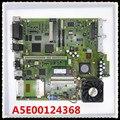 Originale A5E00124368 PCU50 scheda madre industriale (solo scheda madre) testato di lavoro