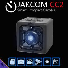 JAKCOM CC2 camara Inteligente Câmera Compacta como Mini Câmaras de Vídeo em câmera espion câmera diy
