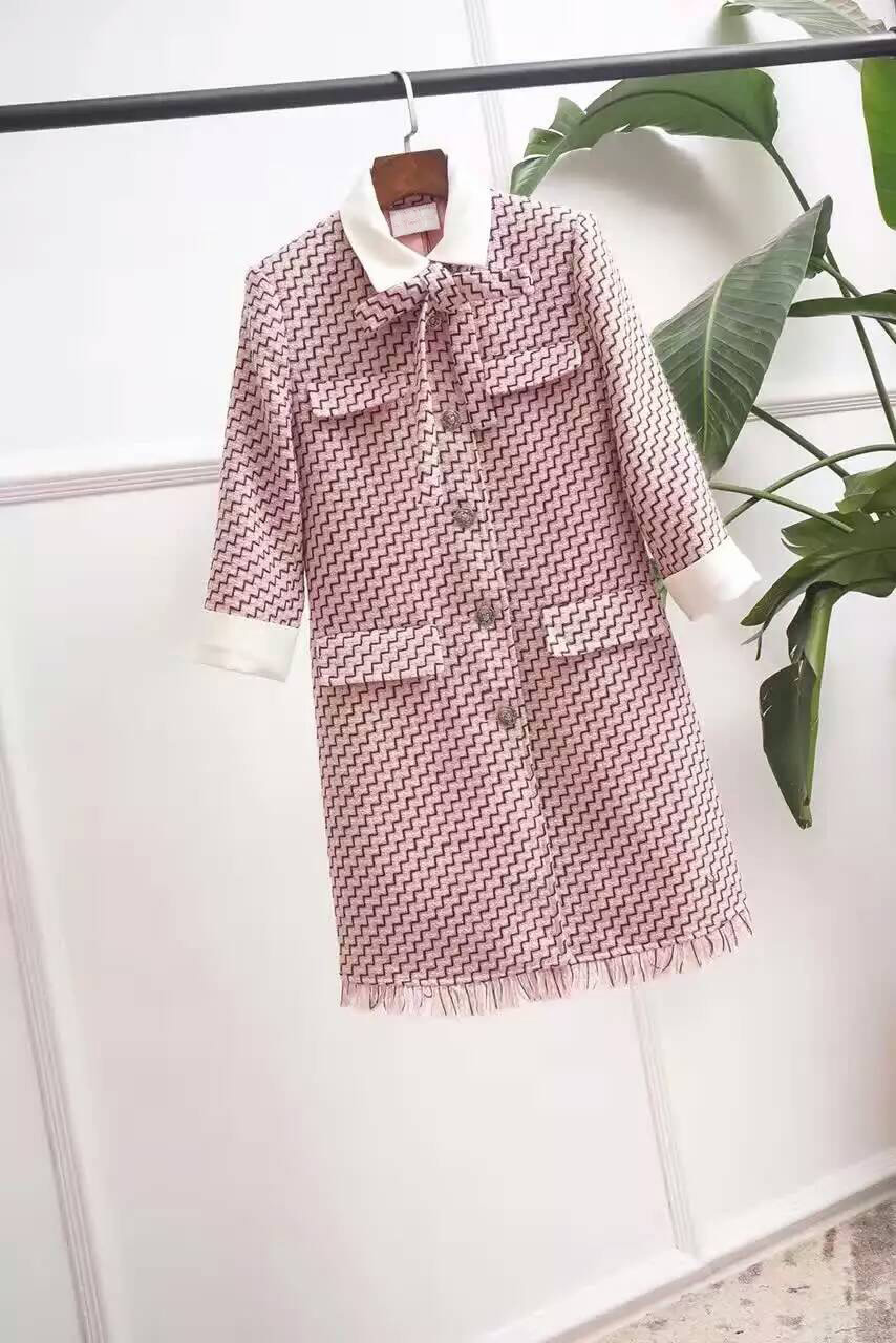 6 5xl Xllong Manteau Style Tweed Taille Xs Mujer Casaco Laine Manteau Élégant Dames Incroyable Feminino Abrigos Robe Plus Femmes aUqxwFaT7