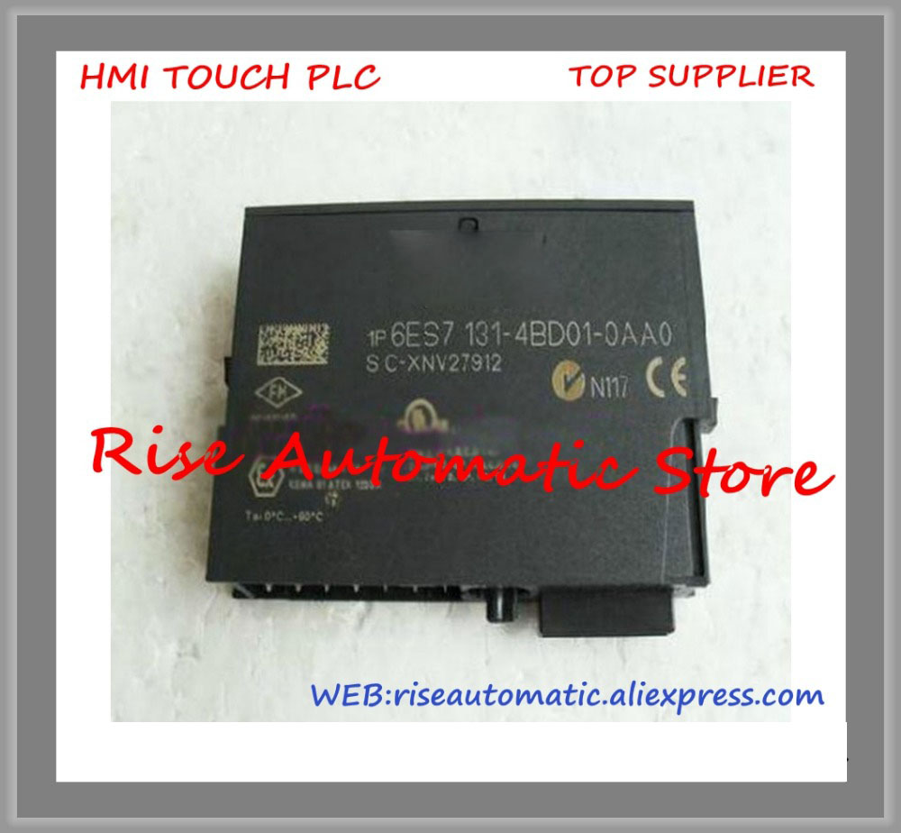 New Original PLC Module 6ES7 132-4BD01-0AA0 high-qualityNew Original PLC Module 6ES7 132-4BD01-0AA0 high-quality