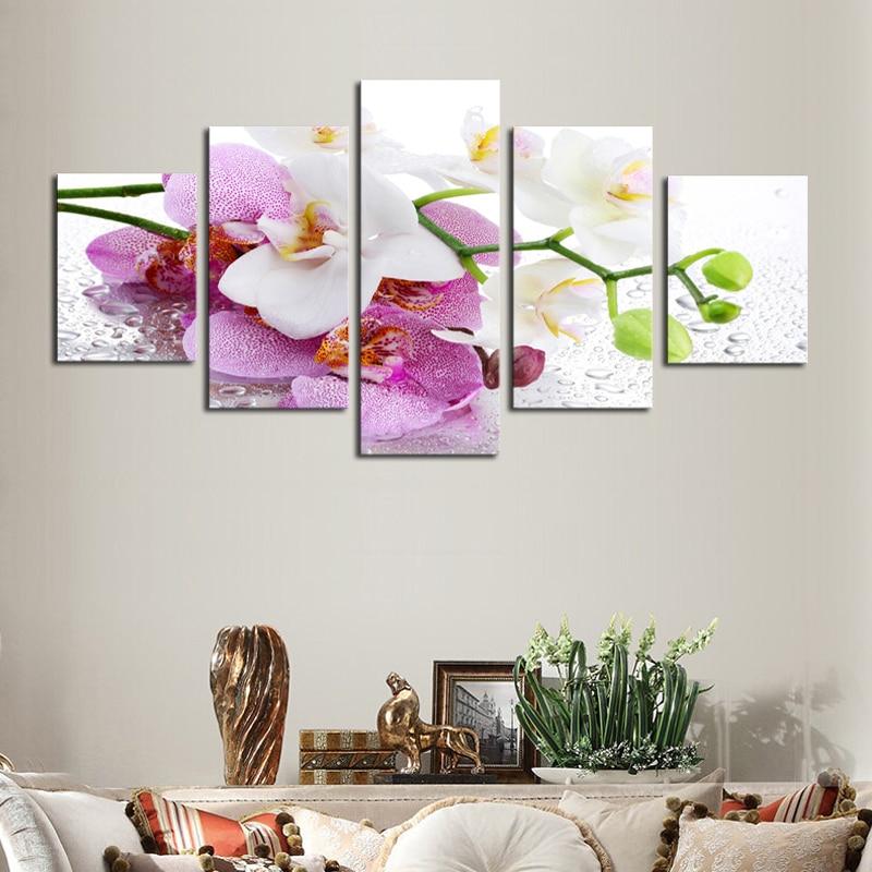 Ausgezeichnet Fertiger Bilderrahmen Für ölgemälde Fotos - Rahmen ...