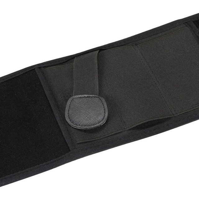 Ultimate Belly Band Holster for Concealed Carry – Fits Smith