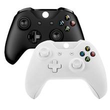 Bluetooth Wireless Gamepad Controller For Microsoft Xbox One Slim Console Gamepad PC Joypad Game Joystick For PC Win7/8/10