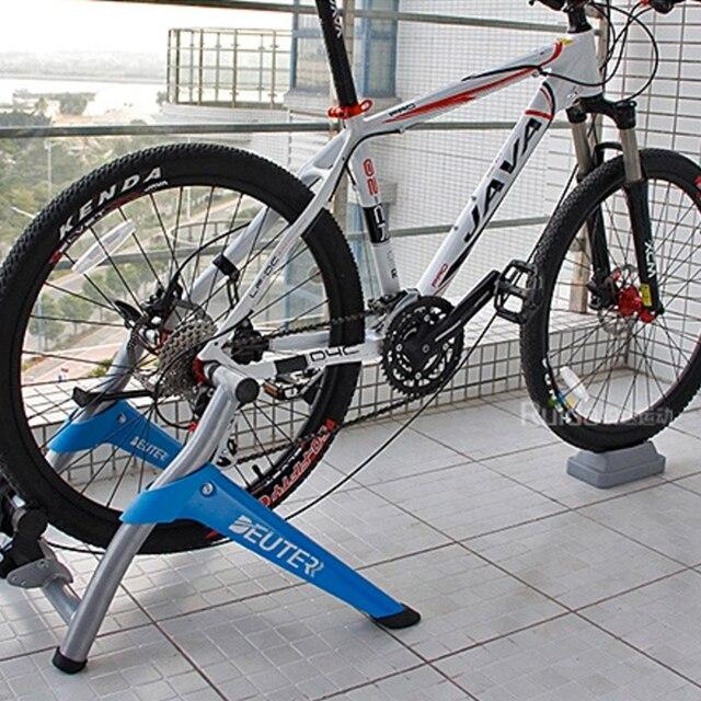 Vélo De route VTT Vélo Vélo Intérieur Outil de Formation Station ...