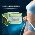 Waist Massage Belt.Electric Vibrating Slimming Belt.Fat Burning Body  Massager.Rejection Fat Belt