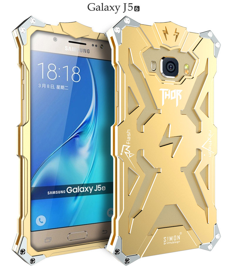 samsung galaxy j56 phone case