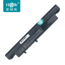 HSW Battery For Acer Aspire 3810T 3810TG 5810T 4810T TM8371 AS09D56 laptop computer battery