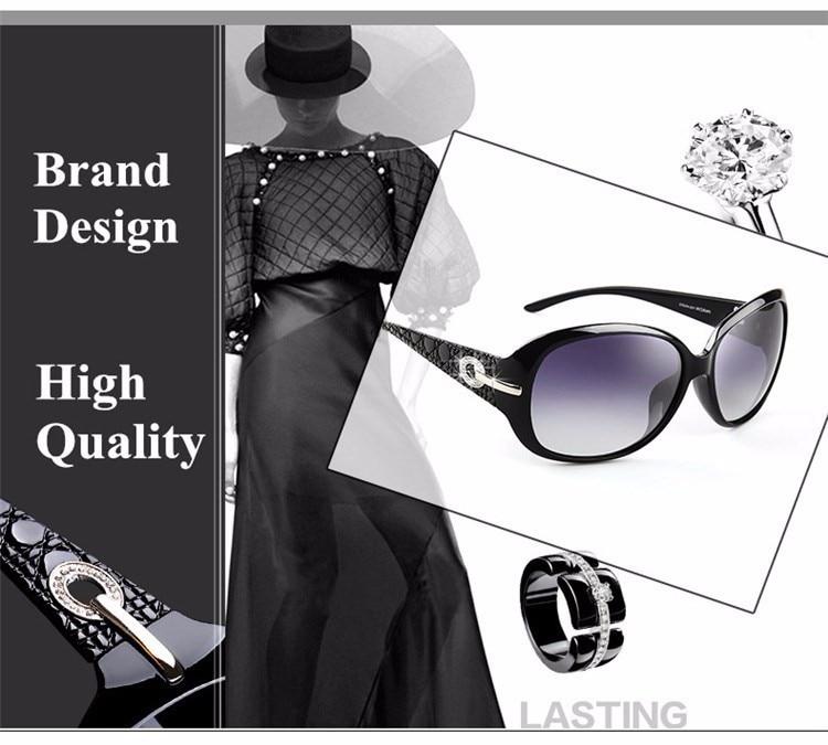 Brand Design Grade Sunglasses Women 2016 Vintage Retro Mirror Sunglasses Female Points Sun Glasses For Women Ladies Sunglass (14)