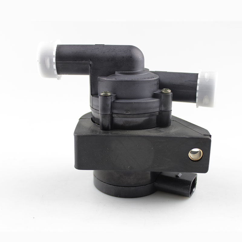 RASTP High Quality Auxiliary Water Pump For A A6 Avant RS FP022 in Water Pumps from Automobiles Motorcycles