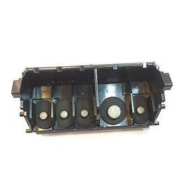 Dla CANON głowicy drukującej qy6-0082 Druckkopf dla iP7220  MG5752 iP7250  MG5420  MG5450 MG5440 MG5740 MG5640 MG6640 MG6600 MG5650