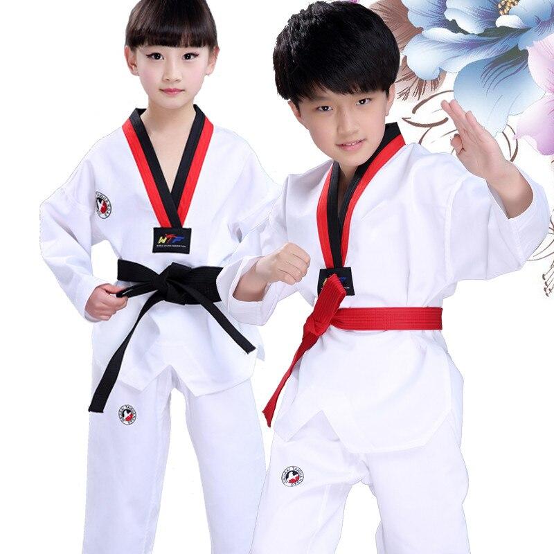 Одежда и обувь для спортсменов одежда для боевых искусств аксессуары детские 3.