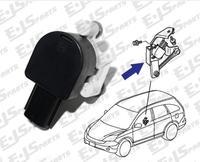 New Genuine Rear Suspension Height Sensor For Honda CR V 2007 2011 33146 SWA 003