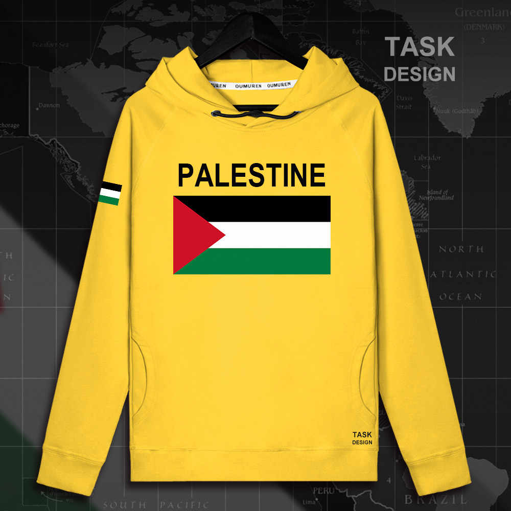 5cf55b92076df0 State of Palestine Palestinian PS PSE mens hoodie pullovers hoodies men  sweatshirt streetwear clothing hip hop
