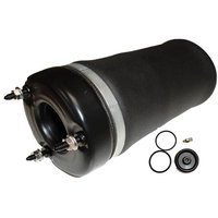 cheap SHIPPING front air spring w164 for mercedes benz ML GL 1643206113 air suspension pneumatic springs