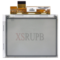 100% Original New 100% ED050SC3 5 e ink fo Reader lcd Display free shipping