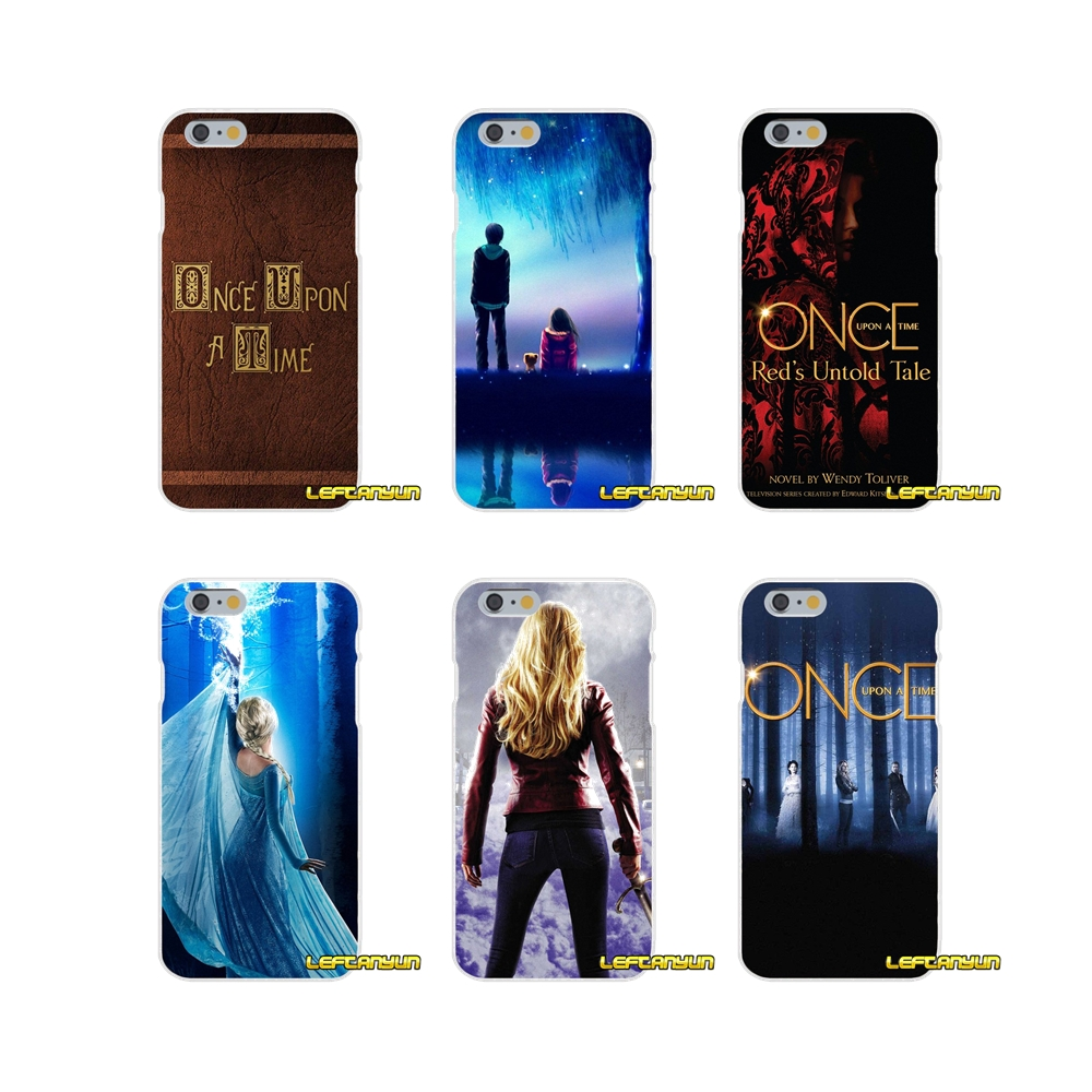 Cellphones & Telecommunications Phone Bags & Cases Active Tardis Box Doctor Who Soft Silicone Phone Case For Huawei P8 Lite 2015 2017 P9 Lite 2016 2017 Mini P10 Lite Mate 10 20