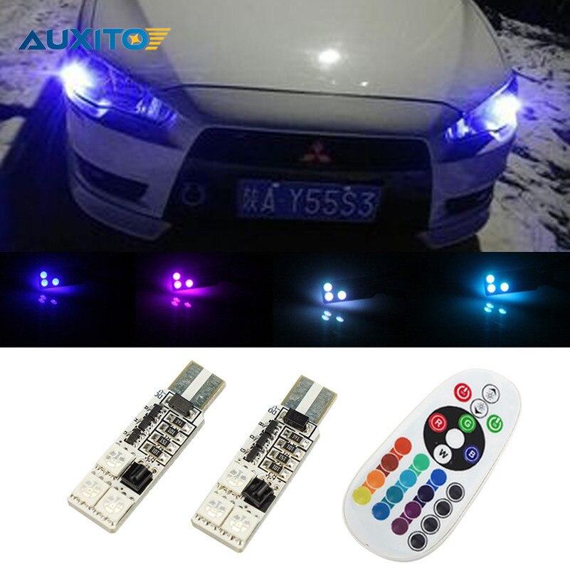 2x-led-t10-w5w-car-parking-light-clearance-light-for-mitsubishi-asx-lancer-10-9-x-outlander-pajero-s