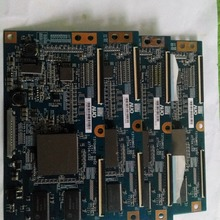T370HW02 V402 37T04-C02 ЖК-логическая плата для подключения с T-con подключения платы