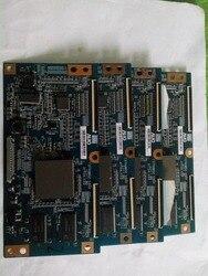 Nova placa lógica original t370hw02 v402 37t04-c02 lcd para conectar com t-con conectar placa
