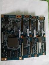 original  T370HW02 V402 37T04-C02 LCD  Logic board FOR connect with  T-con connect board 460hsc6lv1 5 logic board lcd board for klv 46x200a kdl 46xbr2 t con connect board