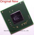 100% Novo Chipset Northbridge BD82P67 SLJ4C