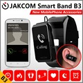 Jakcom B3 Smart Watch New Product Of Accessory Bundles As Mobile Phone Screws Eric Squishy Wire Glue