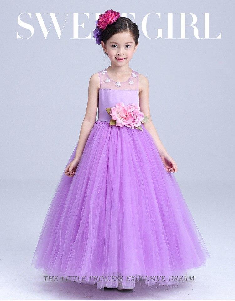 Perfecto Vestido De Novia De Tul Princesa Fotos - Vestido de Novia ...