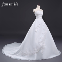 Satin Wedding Dress 2014 Slim Tube Top Bandage Lacing Wedding Dress Long Train Formal Dress