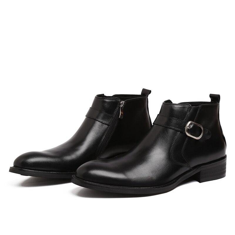 Chaussures - Bottes Cheville Chaussures Bizz 5hXb6mODOx