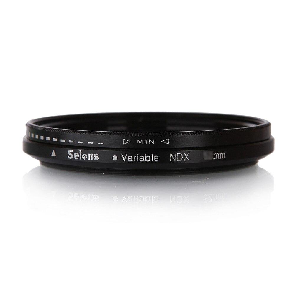 Camera Filter Close up 86mm 82mm 77mm 72mm 67mm 62mm 55mm 52mm NDX Macro Lens Filter For Sony Nikon Canon EOS DSLR Camera
