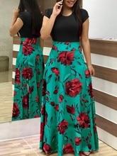 woman dress fashion new  ladies female aesthetic festivals classics comfort elegance cool womans clothing dresses