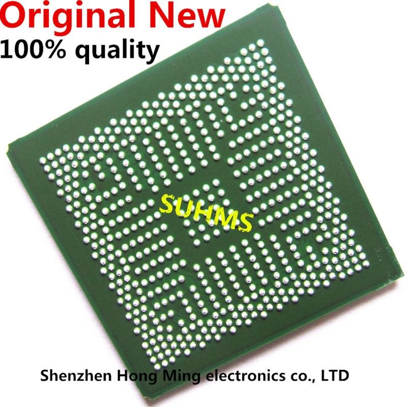 100% New 218S4RBSA12G BGA Chipset