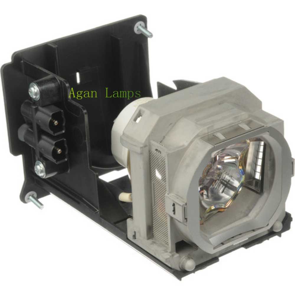 Mitsubishi VLT-XL550LP Replacement Lamp for Mitsubishi XL1550, XL1550U, XL2550, and the XL550U projectors mitsubishi vlt px1lp lamp replacement for polaroid pv238i pv238 pv338 and the pv350 projectors