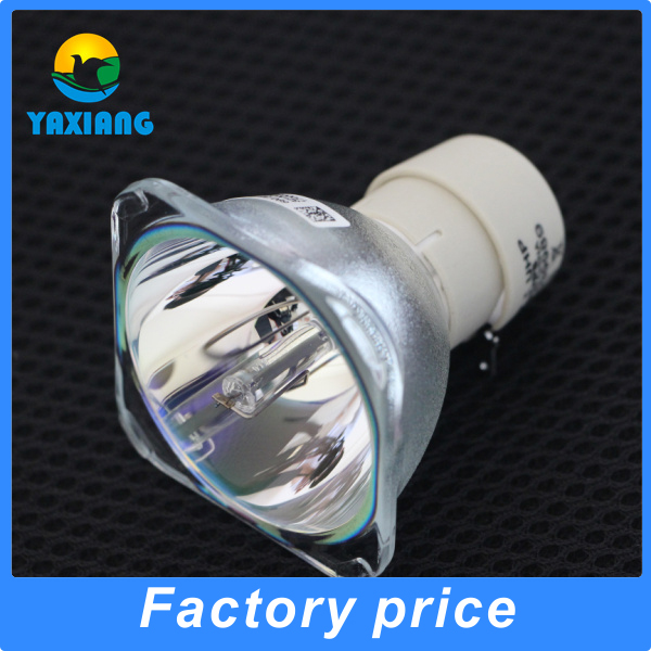 180 days warranty, 5J.J8G05.001 Original projector lamp bulb for Benq MX615ST MX618ST projectors slovo g ten days