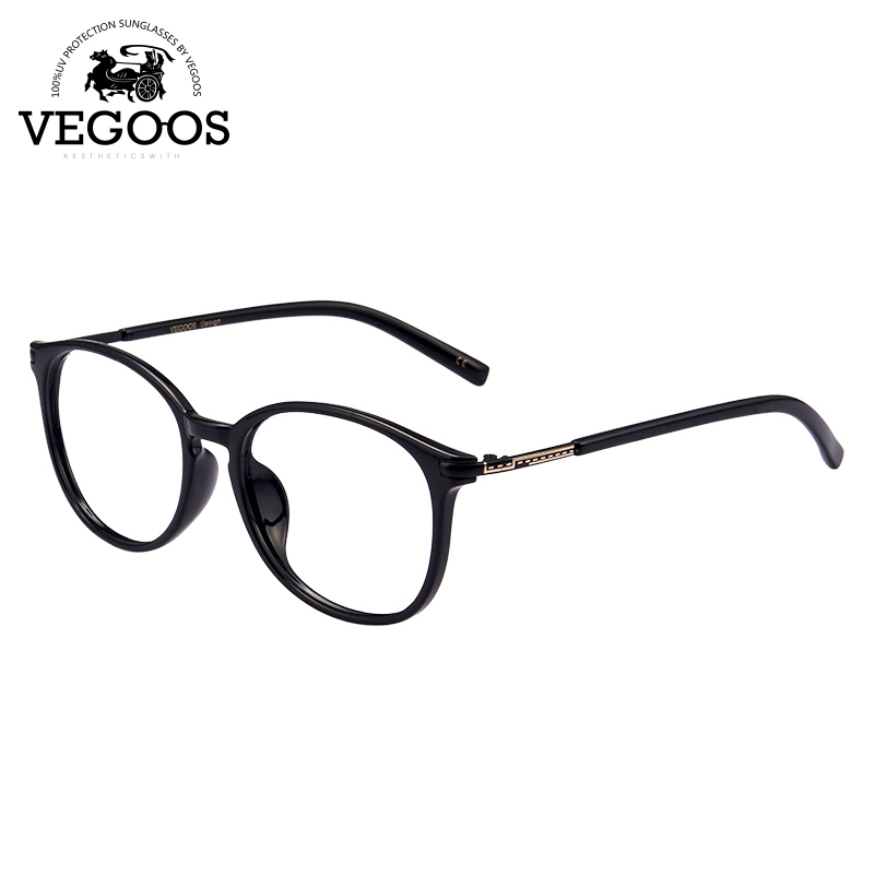 cheap eyeglasses online  Online Get Cheap Eyeglasses Women -Aliexpress.com