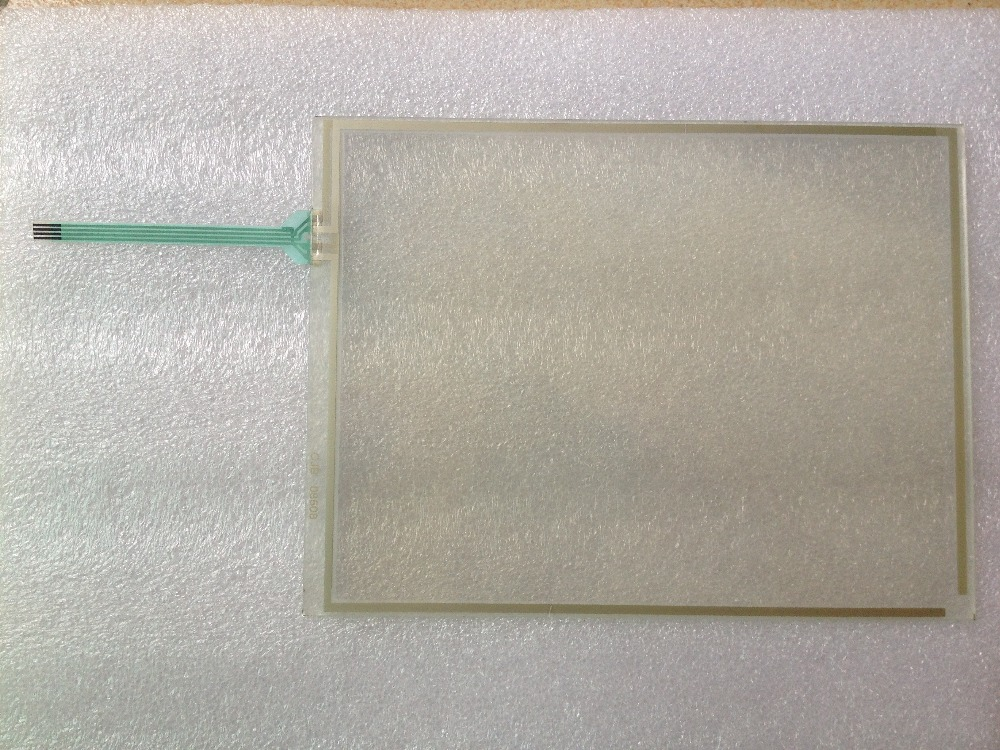 AST-084A new Touch glass