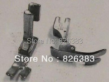 FREE SHIPPING Industrial sewing machine  presser foot  for JUKI DLM-522 Cutting Machine  NO.B1524-522-NAA