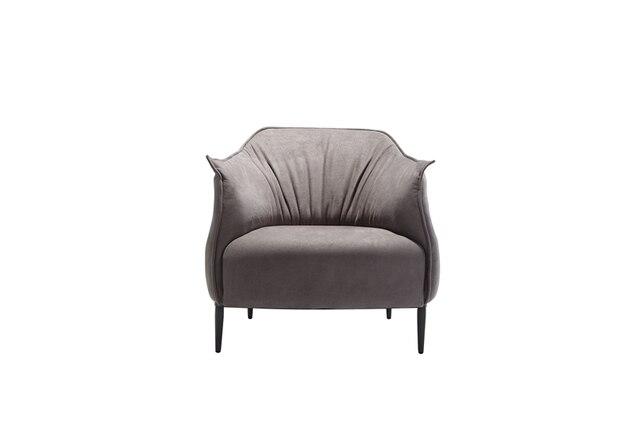2017 new hot sale contemporary Modern linen fabric sofa set living room sofa China U shape 1+2+3