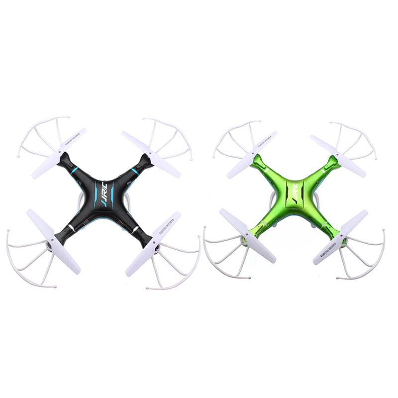 4 CH 6 Axis Gyro RC Quadcopter 2 4GHz RC Drone with 2 0MP HD Cam