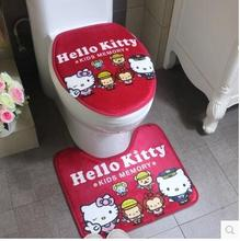 Hello Kitty Wc Bril.Buy Hello Kitty And Get Free Shipping On Aliexpress Com