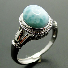Buy silver larimar jewelry and get free shipping on AliExpresscom