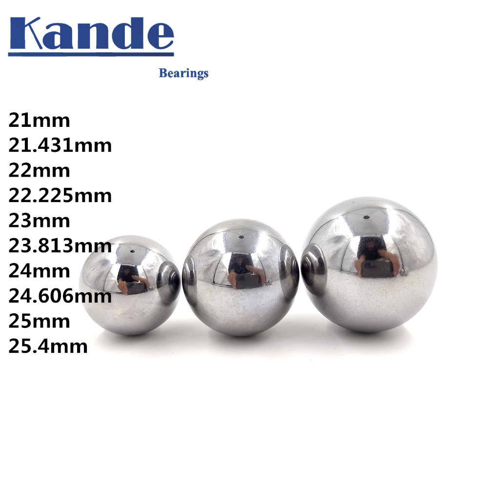 high-quality-gcr15-solid-ball-high-precision-g10-1pc-21-22-23-24-25-mm-1pc-hardness-bearing-ball-for-cnc-impact-test-no-magnet