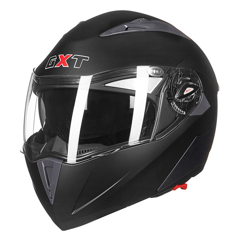 2017 New GXT Harley style Air Force Retro motorcycle helmet open face motorcycle helmets 158 ABS Moto racing helemts size L XL стоимость