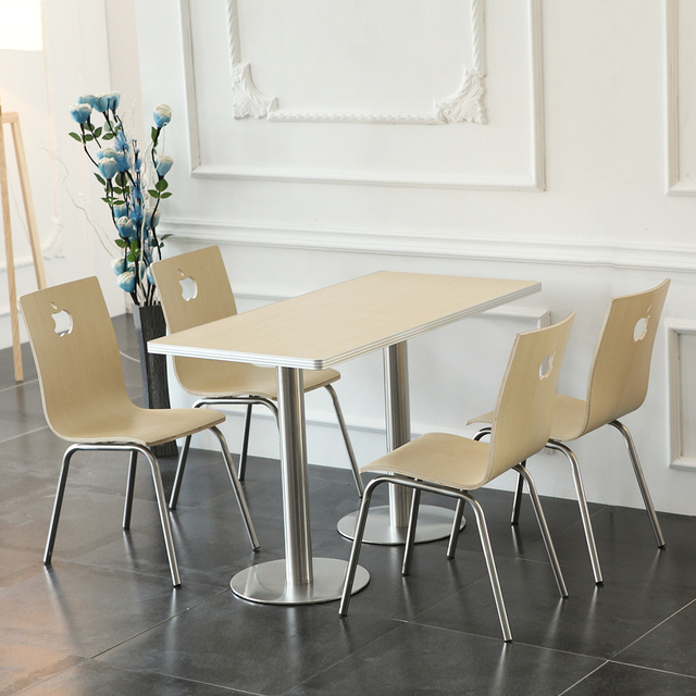Kentucky Fried Chicken Fast Food Tables And Chairs Tables And Chairs - Buy table and chairs wholesale