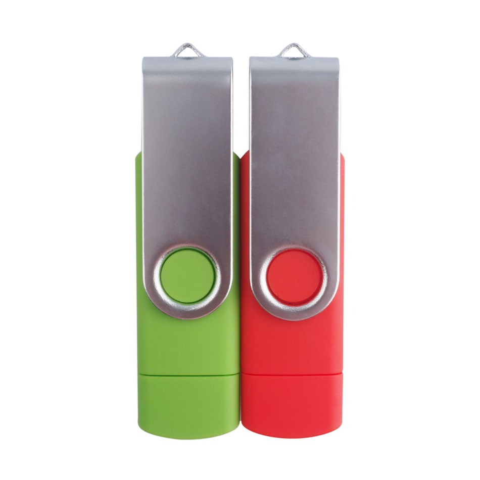 OTG USB FLASH DRIVE (11)
