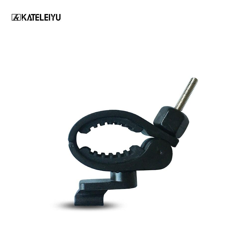 Tragbare Mini Elektret kondensatormikrofon mit kabel Revers Revers Mikrofon Saxophon Trompete violine gitarre Musical Instrument - 4