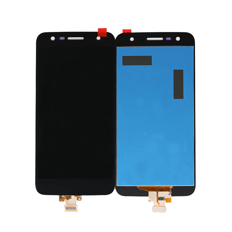 10pcs/lot For Lg X Power 2 M320 Lcd Display Digitizer Assembly For Lg X Power 2 Touch Screen Display Free Shipping By Dhl/ems Cellphones & Telecommunications Mobile Phone Lcds