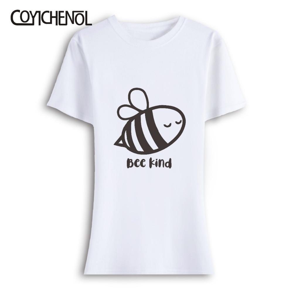 bee kind (7)