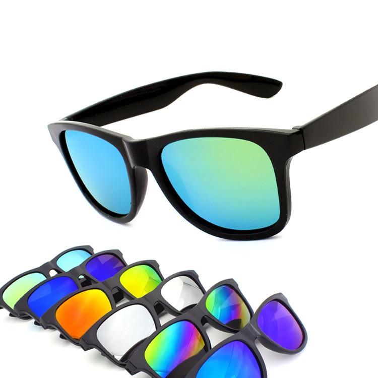 Master Sunglasses  aliexpress com new fashion master love reflective sunglasses